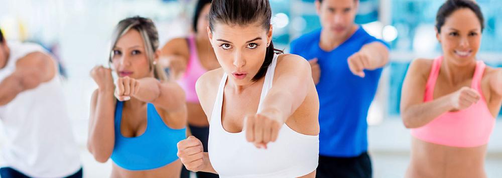 Fitness - come l'apporto corretto di sali minerali può influenzare la prestazione fisica
